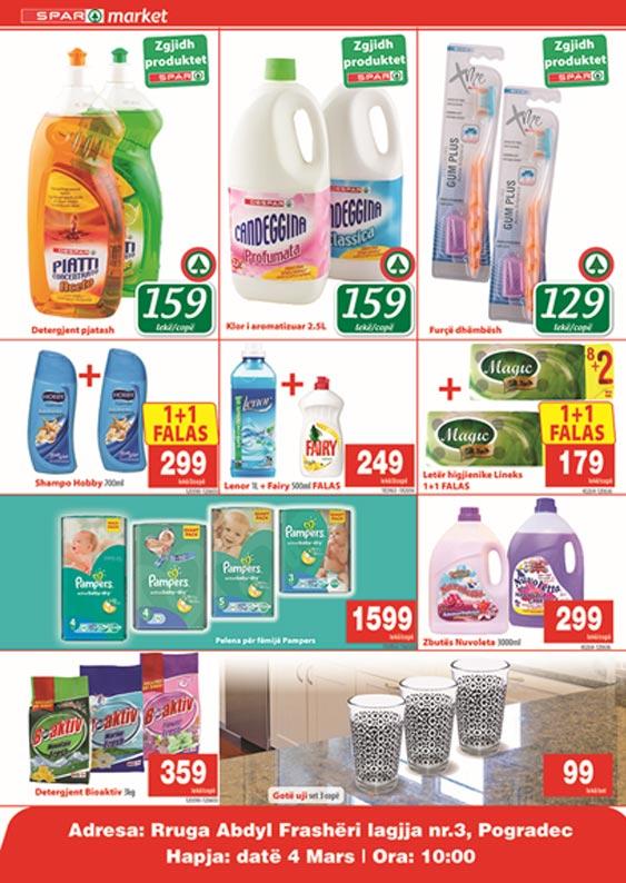ushqime-oferta-receta-detergjente